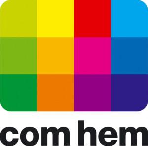 comhem-500x491